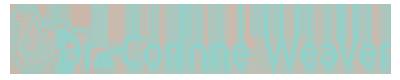 Dr. Corinne Weaver | Wellness Center Logo
