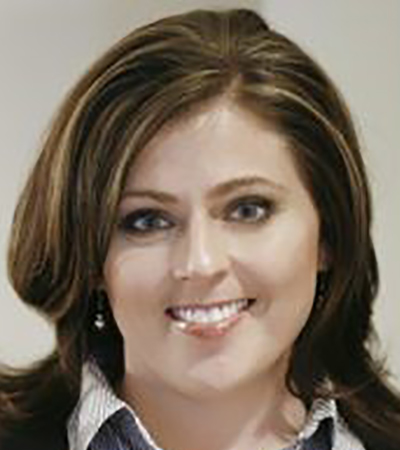 Dr. Sarah Moore