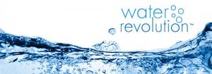 Water Revolution™