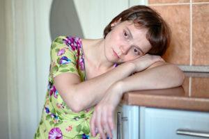 linking-fibromyalgia-problem-within-nervous-system
