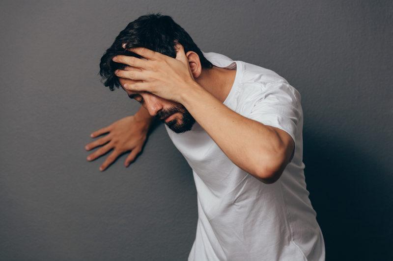 migraines-vertigo-often-go-hand-hand-heres-cope